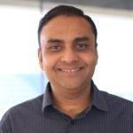 Amit-Gupta-.jpg