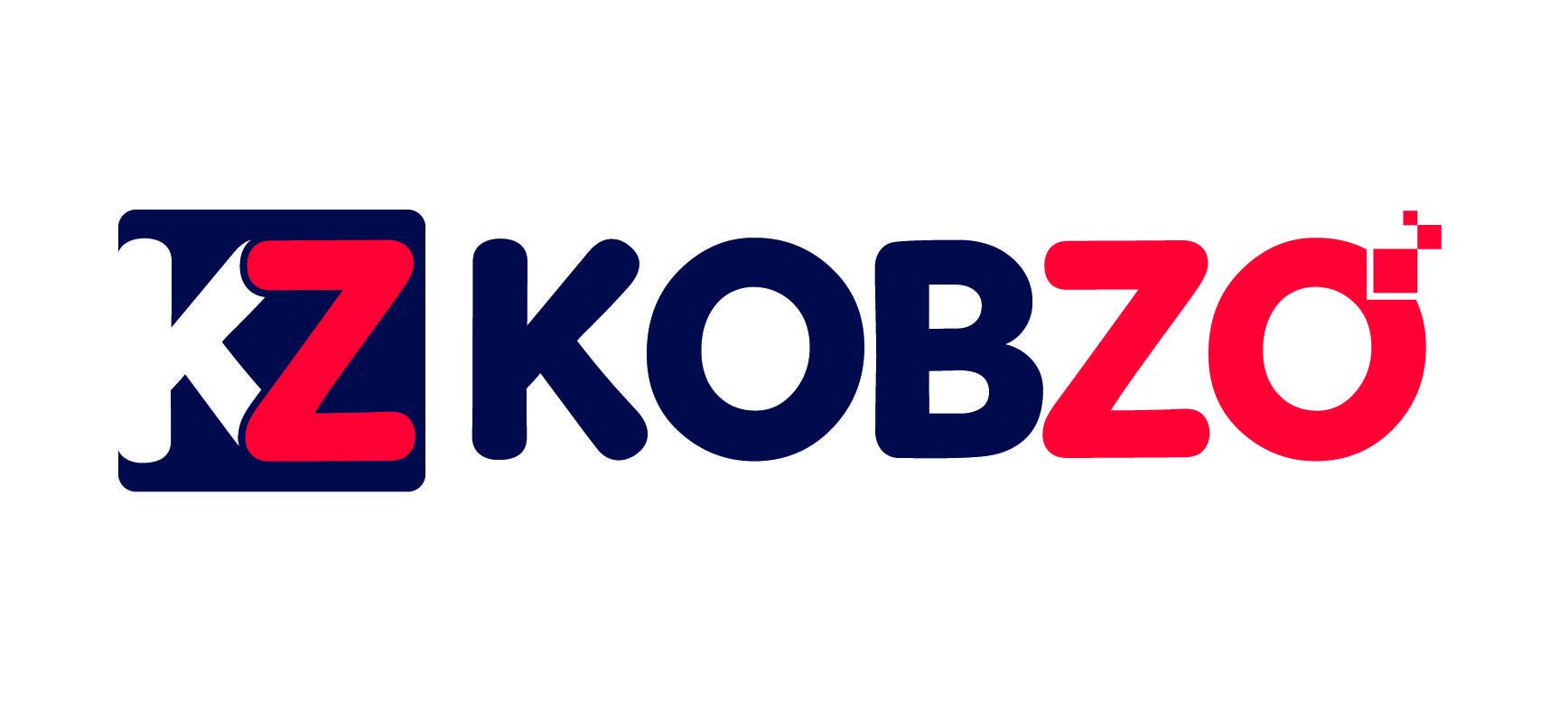 KobZo-Logo-Large.jpg