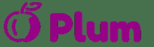 plum-name.png
