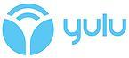 Yulu-Logo-Feb-2019.jpg