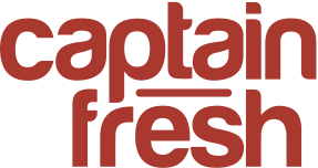 Captain-Fresh-logo-Red.png