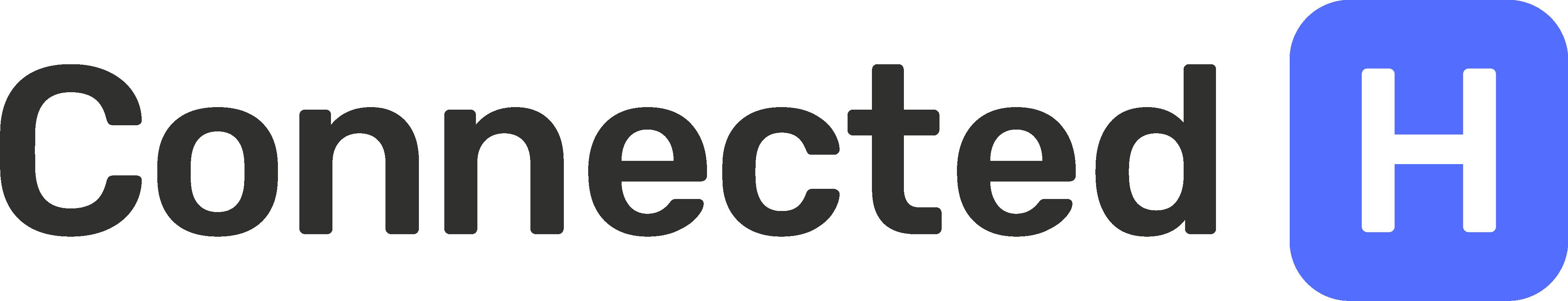 Logo_HRes-1.png
