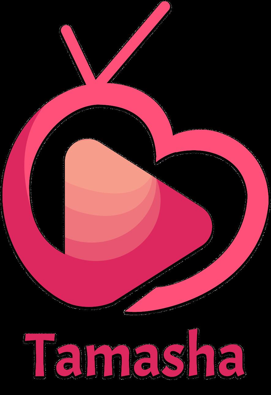 Tamasha_logo.png